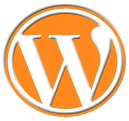 Wordpress is an efficient way to create a blog