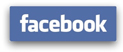 Advertise with Facebook