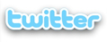 Advertise with Twitter